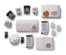 foto-sistemas-alarmes